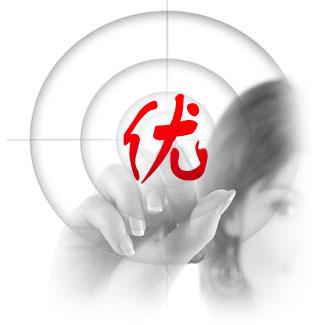 课程优势logo