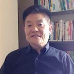知名心理专家:刘新君 -会明心理