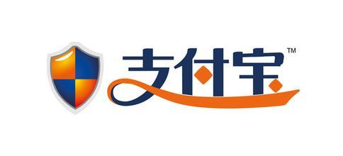 支付宝logo