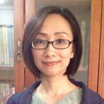依兰 -北京会明成长咨询中心专家咨询师