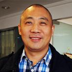 李洛平 -北京会明成长咨询中心专家咨询师