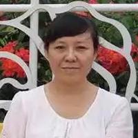 会清 -北京会明成长咨询中心资深咨询师