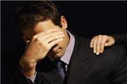 职场中如何轻松处理人际关系 -会明心理