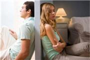 如何理解女性小三和外遇男人心理