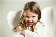 如何处理青少年情绪失调