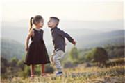 家族辅助给亲子关系的启示 -会明心理