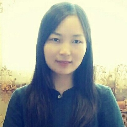 徐晴 - 北京会明成长咨询中心专家咨询师