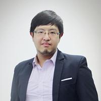 林海 -北京会明成长咨询中心资深咨询师