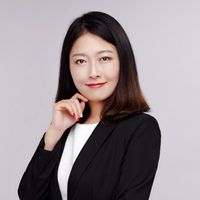 刘悦 -北京会明成长咨询中心资深咨询师