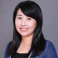 杨含 -北京会明成长咨询中心资深咨询师