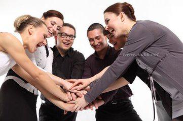 EAP在企业中的作用-会明心理咨询
