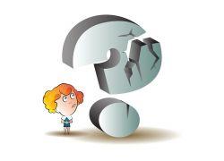 心理咨询能解决哪些问题 -会明心理