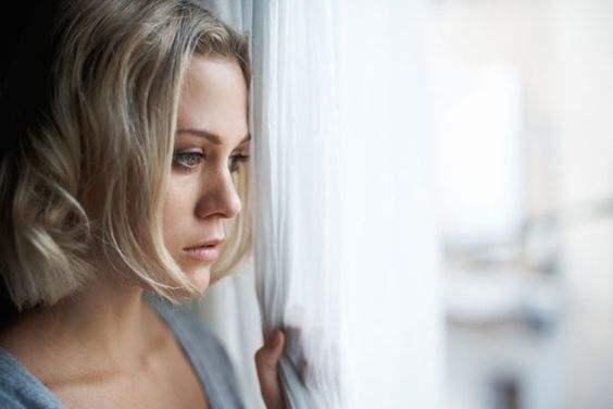 我该怎么克服焦虑情绪