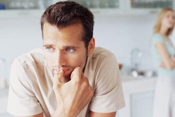 如何自行缓解并消除紧张情绪?