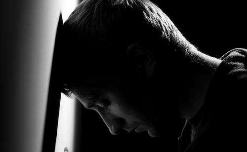 你真的了解抑郁症吗?