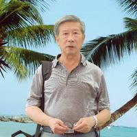 郭效仪-咨询师介绍-会明心理咨询中心