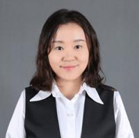 杨穗-咨询师介绍-会明心理咨询中心