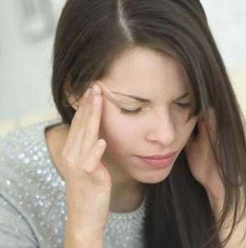 如何预防更年期抑郁症?