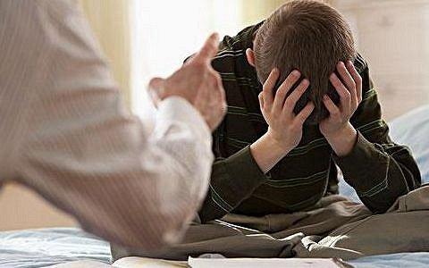 对于青春期叛逆的孩子,家长应该如何引导?