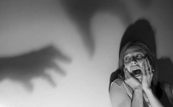 个人应该怎样克服恐惧死亡的心理?