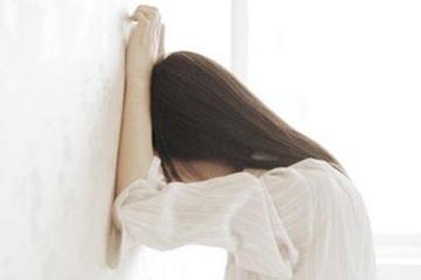 关于婚前恐惧症,我们究竟是在恐惧什么?