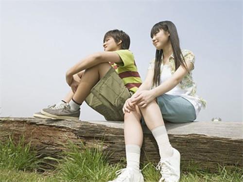 孩子早恋,家长应该如何引导?