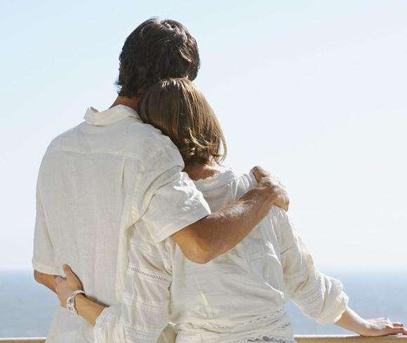 会明心理带你学习夫妻之间的相处之道-