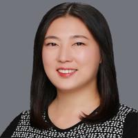 张蕴波 -北京会明成长咨询中心专家咨询师