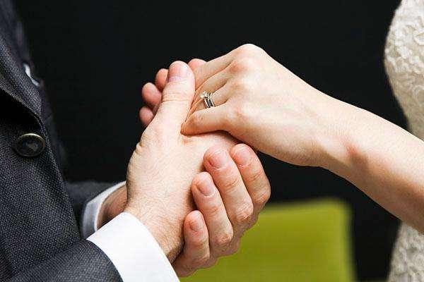 婚姻恐惧症是什么,有哪些表现?