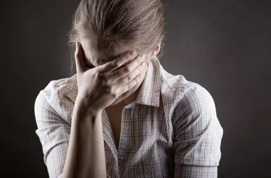 轻度抑郁症的危害及自我调节方法
