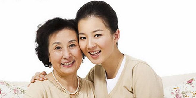 如何处理好婆媳关系,避免家庭矛盾的产生-家庭困扰-婆媳关系