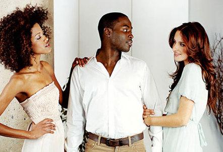 如何预防婚外情,打好婚姻保卫战-婚姻情感-外遇出轨