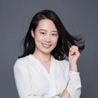 宋丹 -咨询师介绍_会明心理咨询中心