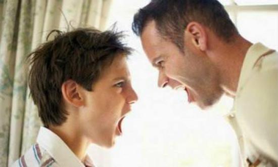 会明心理:孩子叛逆厌学家长该怎么办?