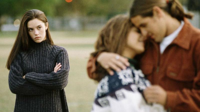 会明心理:出轨了,怎么做才能挽回这段婚姻?-婚姻情感-出轨外遇
