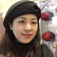 李红玲 -北京会明心理资深咨询师_咨询师介绍