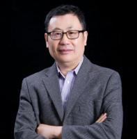 孙炜 -北京会明心理专家咨询师_咨询师介绍