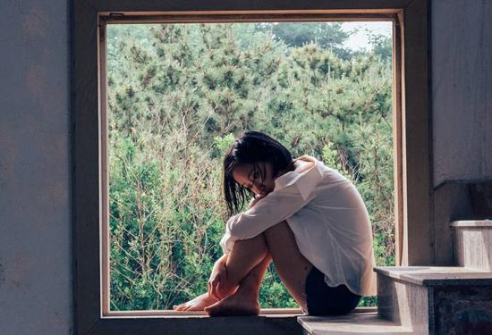 会明心理:心情不好总是烦躁郁闷该怎么办?