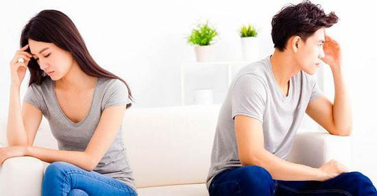 会明心理:夫妻感情不和,家庭矛盾不断,这是为什么?-婚姻情感-情感困惑