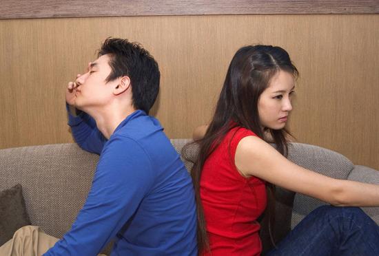 会明心理:婚后生活为什么越过越淡?
