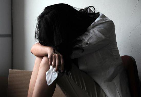 会明心理:预防产后抑郁须先了解其症状