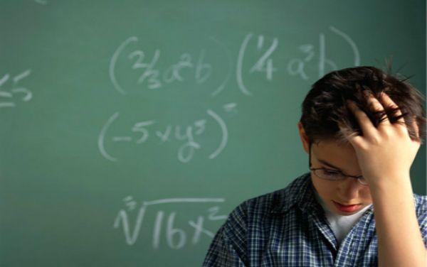 会明心理:孩子厌学,不愿意上学怎么办?