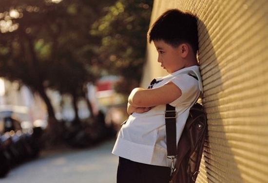 会明心理:孩子厌学情绪严重,如何引导?