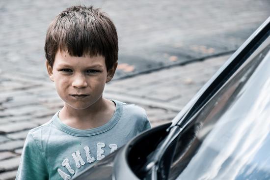 为什么别人的孩子越教越好,你的却越管越不听话?