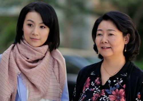会明心理:中国式婆媳关系应保持恰当距离