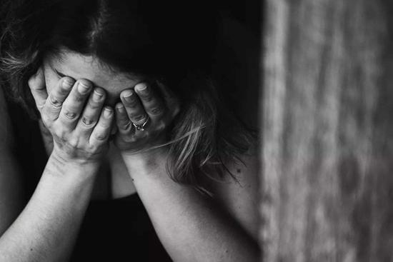 会明心理:焦虑症的自我识别,你是否焦虑?