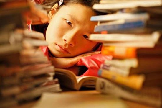 会明心理:孩子厌学问题家长应该如何应对