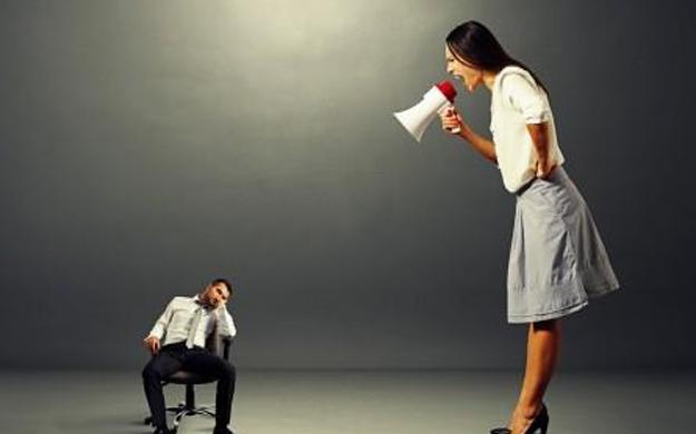 会明心理:职场新人如何走上职业发展的快车道