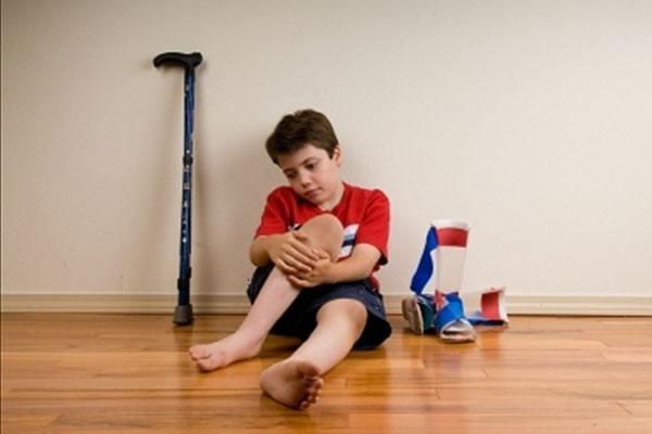 会明心理:儿童节,关注儿童青少年心理健康
