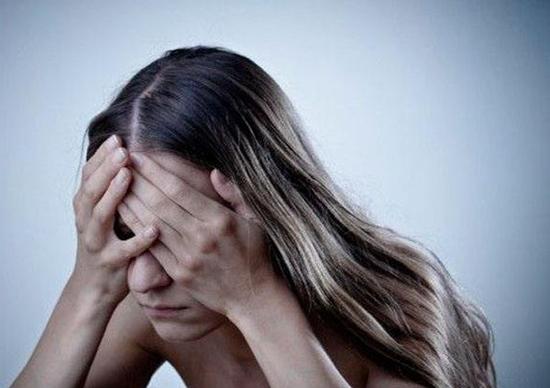 会明心理:几个小妙招帮你赶走轻微焦虑